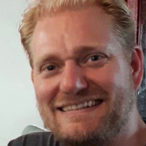 Jeroen Spitteler